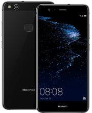 Huawei P10 Lite DS černý