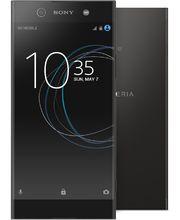 Sony Xperia XA1 Ultra G3221, černý
