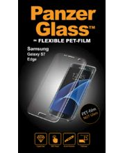 PanzerGlass tvrzená ochranná fólie pro Samsung Galaxy S7 Edge
