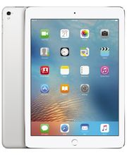 Apple iPad Pro 9.7 256GB Wi-Fi, stříbrný