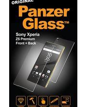 PanzerGlass ochranné sklo pro Sony Xperia Z5 Premium, displej+tělo