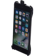 SH držák do mřížky ventilace pro Apple iPhone 7 Plus