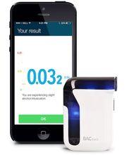 BACtrack Mobile alkohol tester BT-M5