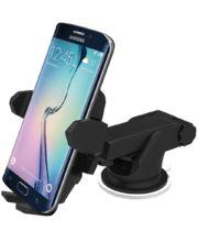 iOttie Easy One Touch Wireless Qi - držák do auta s bezdrátovým nabíjením QI, černý